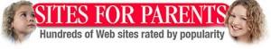 Parenting Websites